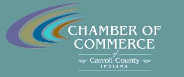 Carroll County Chamber