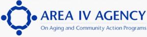 Carroll County Area IV Agency